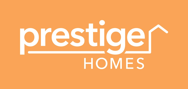 Prestige White on Orange No Tag copy.jpg