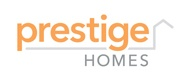 Prestige Homes Logo