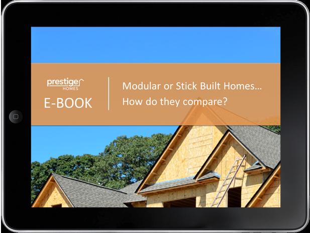 modular stick build ipad.png